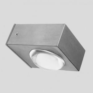 Архитектурная подсветка TUBE LED ST5216