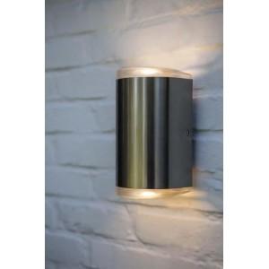Архитектурная подсветка TUBE LED ST6057