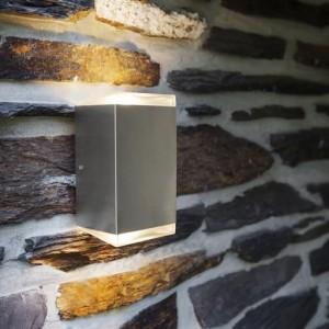 Архитектурная подсветка TUBE LED ST6058