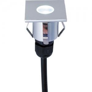 Встраиваемые светильники c LED W12693