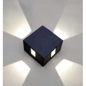Архитектурная подсветка TUBE LED W1863-B1
