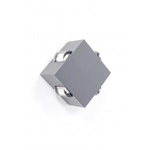 Архитектурная подсветка TUBE LED W1863-B2