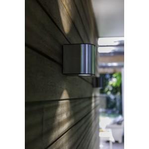 Архитектурная подсветка TUBE LED W1890M