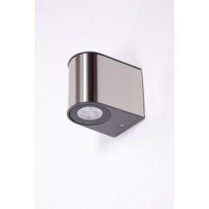 Архитектурная подсветка TUBE LED W1890S