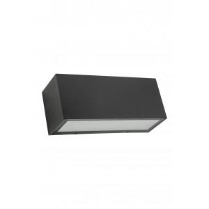 Архитектурная подсветка TUBE LED W1891L-3K