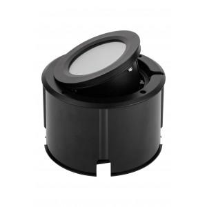 Встраиваемые светильники c LED W7013-4K