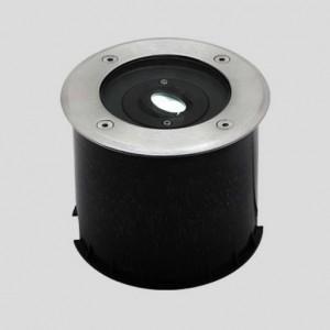 Встраиваемые светильники c LED W7036A-3K
