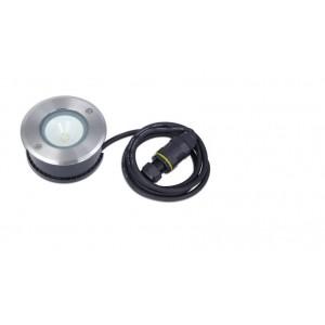 Встраиваемые светильники c LED W7042A