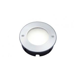 Встраиваемые светильники c LED W7046-3K