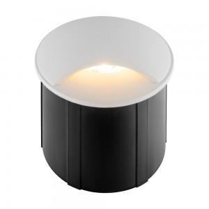 Встраиваемый светильник Biscotti O035-L3W3K