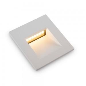 Встраиваемый светильник Arca O038-L3W