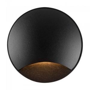 Встраиваемый светильник Biscotti O035-L3B3K