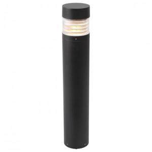 Ландшафтный светильник Уран 803040201