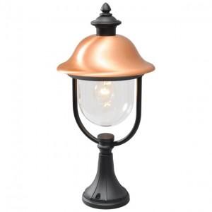 Ландшафтный светильник Дубай 805040301
