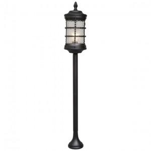 Ландшафтный светильник Донато 810040501