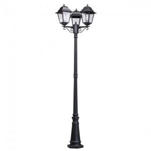 Ландшафтный светильник Глазго 815041203