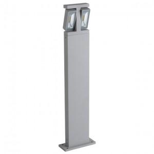 Ландшафтный светильник Меркурий 807041302