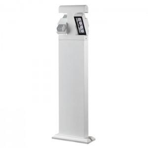 Ландшафтный светодиодный светильник NOVOTECH KAIMAS 357430