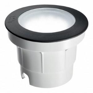 Встраиваемый светильник CECI ROUND FI1 BIG