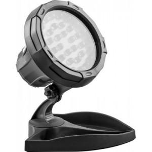 Светодиодный светильник  Feron SP2710 5.4W RGB AC12V IP68
