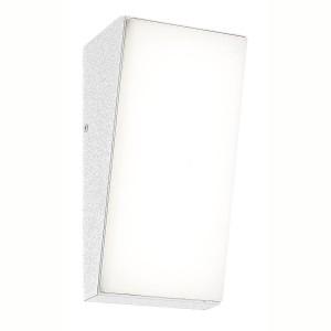 Уличный настеннный светодиодный светильник Mantra Solden 7073