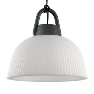 Уличный подвесной светильник Mantra Kinke 6211