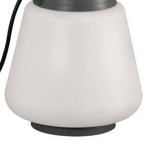 Уличный подвесной светильник Mantra Kinke 6213