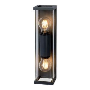 Уличный настенный светильник Mantra Meribel 6493