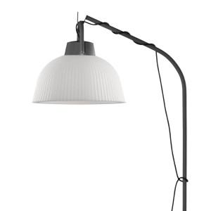 Уличный подвесной светильник Mantra Kinke 6216