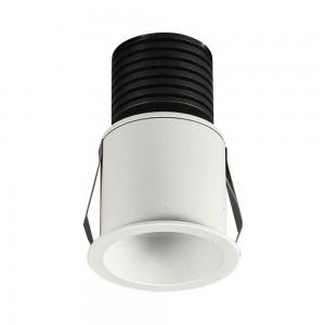 Уличный светодиодный светильник Mantra Guincho 7082