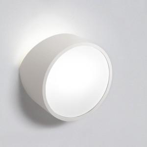 Уличный настенный светодиодный светильник Mantra Mini 5480