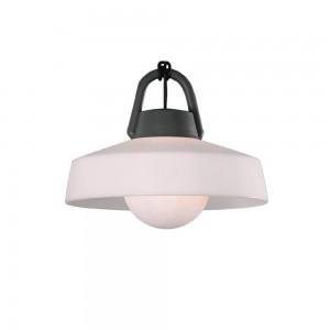 Уличный подвесной светильник Mantra Kinke 6217