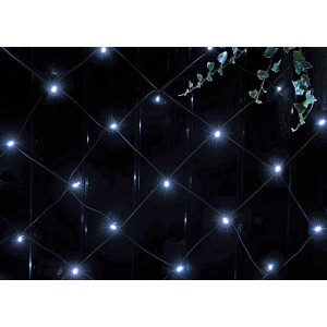 Гирлянда на солнечных батареях ЭРА Сеть ERASS024-15 Б0044224