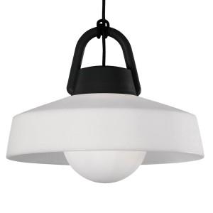 Уличный подвесной светильник Mantra Kinke 6212