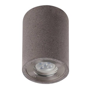 Уличный светильник Mantra Levi 7185