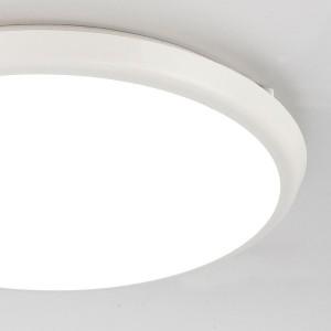Уличный светодиодный светильник Mantra Aneto 6486