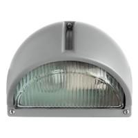 Уличный настенный светильник Arte Lamp URBAN A2801AL-1GY