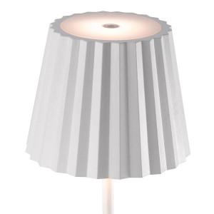 Уличный светодиодный светильник Mantra K2 6481