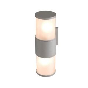 Уличный настенный светильник Nowodvorski Torrens 4431