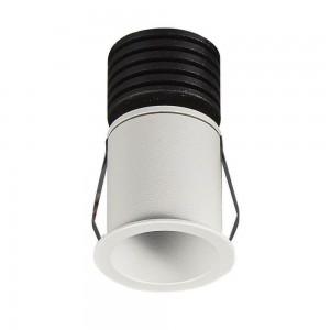 Уличный светодиодный светильник Mantra Guincho 7080