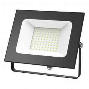 Прожектор светодиодный Gauss Elementary 100W 4000К 613100110