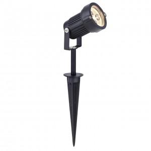 Ландшафтный светодиодный светильник Markslojd Tradgard 104722