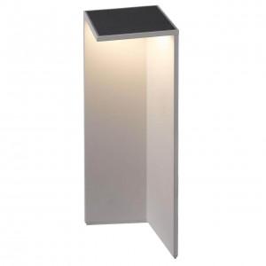 Уличный светодиодный светильник Mantra Chevalier 7088