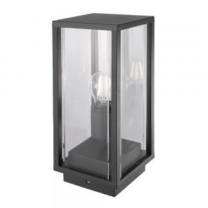 Уличный светильник Mantra Meribel 6490
