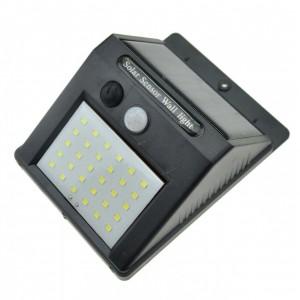 Уличный светодиодный светильник Kink Light Митра 09193