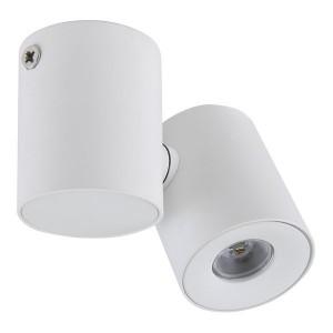 Накладной светильник PUNTO 051136