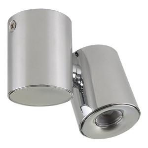 Накладной светильник PUNTO 051134