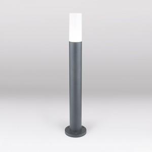 1419 TECHNO серый Ландшафтный светильник IP54 1419 TECHNO