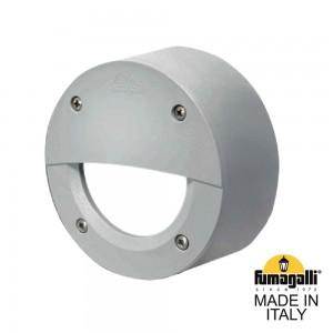 Светильник для подсветки лестниц накладной FUMAGALLI EXTRALETI 100 Round-EL 2S3.000.000.LYG1L