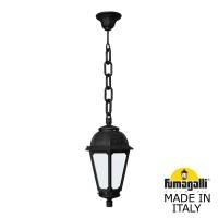 Подвесной уличный светильник FUMAGALLI SICHEM/SABA K22.120.000.AYF1R